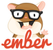 Hire a dedicated emberjs developer